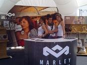 House Marley sponsorizza buona musica!