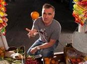 Morrissey domani all'Auditorium