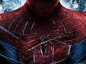 Recensione: Amazing Spider-Man