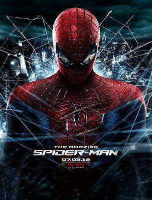 Recensione: The Amazing Spider-Man