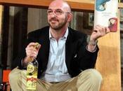 Premio Strega 2012 vincitore Alessandro Piperno Inseparabili