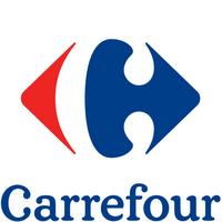Coupon Spesa da 5 Euro e Buoni Sconto da Stampare per supermercato Carrefour
