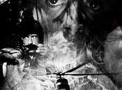 Rambo videogame sarà mostrato Gamescom 2012