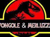 Vongole Merluzzi Dinosauri: Jurassic Blog!