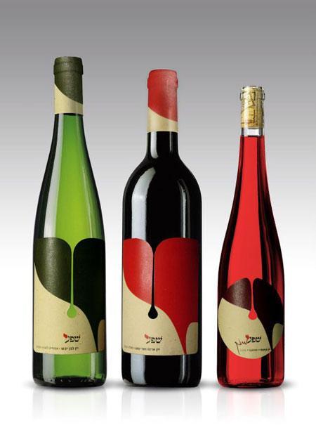 Famoso Etichette vino che passione - Paperblog IR43