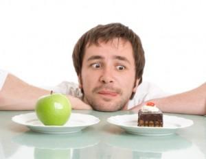 Dieta HCG, pro e contro