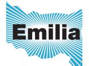 Serata Networking EmiliaIN: ecco come andata!
