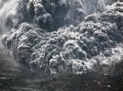 ferro vulcani