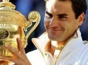 Wimbledon 2012: Federer Murray finale