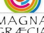 Magna Graecia Teatro Festival 2012