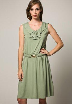 detailed look 4fb23 0126c Speciale Moda Donna primavera estate: Vestitini zalando