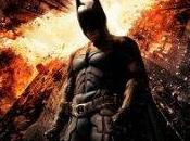 """cavaliere oscuro ritorno"""" Christopher Nolan: prime anteprime stampa statunitensi versione italiana trailer Nokia"""
