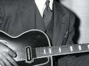 Mercoledì sera Radio Voce della Speranza: chitarra Charlie Christian