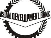 Asian Development Bank (Banca regionale).