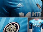 Olympique Marsiglia, maillot Away 2012/13
