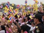 Thailandia: notizie della settimana 01-07/07/2012.