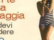 Nico fidenco sulla spiaggia/mi devi credere (1964)