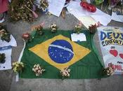 morto Arjuna Luiz Venutto Ramos, nuovo Pelè calcio brasiliano