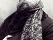 "Paul Verlaine Arthur Rimbaud: sonetto voci ""Femmes Hombres"""