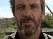 (MINI)RECE TELEFILM: House S08E22 Everybody Dies