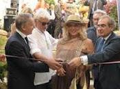 Circeo Film Festival 3edizione