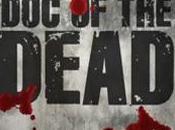 morti viventi tornano alla ribalta