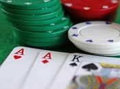 poker online sponsorizza calcio, legame sempre stretto