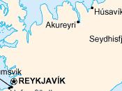 proposito dell'Islanda...