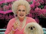 conosci Barbara Cartland?