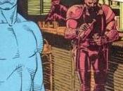 Watchmen: Goodbye Hero