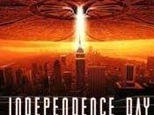 sceneggiatore Dean Devlin oramai certo sequel Indipendence
