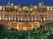Boom nuovi hotel super lusso negli Emirati