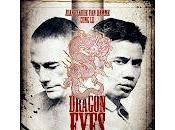 Dragon Eyes John Hyams