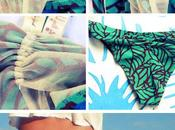 DIY: make Brazial Bikini Come realizzare Brazilian bikini