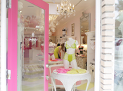 Faire Frou Shop Tour