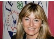 Jane Alquati trovato lavoro trovare agli altri, Commissione politiche educative resta disoccupata