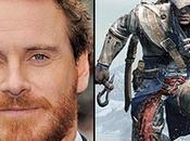 Assassin's Creed diventa film