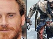 Assassin's Creed diventa film