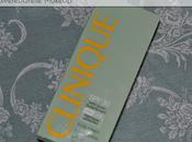 Review:Crema Protettiva solare SPF30 Clinique