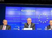 Europa, decisioni sullo spread aiutare mercati