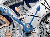 Chrono24, piattaforma degli orologi lusso