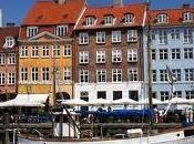 Danimarca paese dove vive meglio!