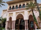 Agadir, resort principeschi shopping etno-chic