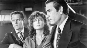 the-client-1994 - susan sarandon tommy lee jones