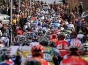 Diretta Tour France LIVE tappa Macon-Valserine: primo Hors Categorie