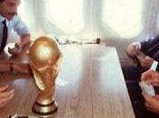 Campioni mondo, campioni mondo...!