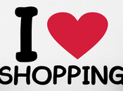 LOVE SHOPPING! intelligente..)