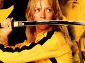 KILL BILL vol.