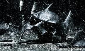 The Dark Knight Rises, la colonna sonora completa
