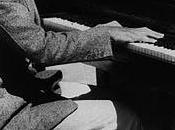 Ricordo George Gershwin anni dalla scomparsa
